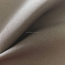 High quality China textile 100% poly woven mini matt ,polyester mini matt fabric