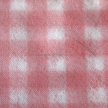 spunlace non woven polyester felt colored