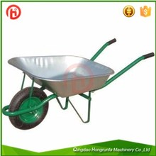China Powered Hand Tool Electric Barrow