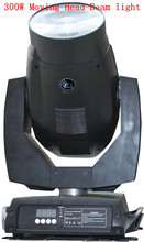 300W Moving Head Beam Light with Jenbo lamp