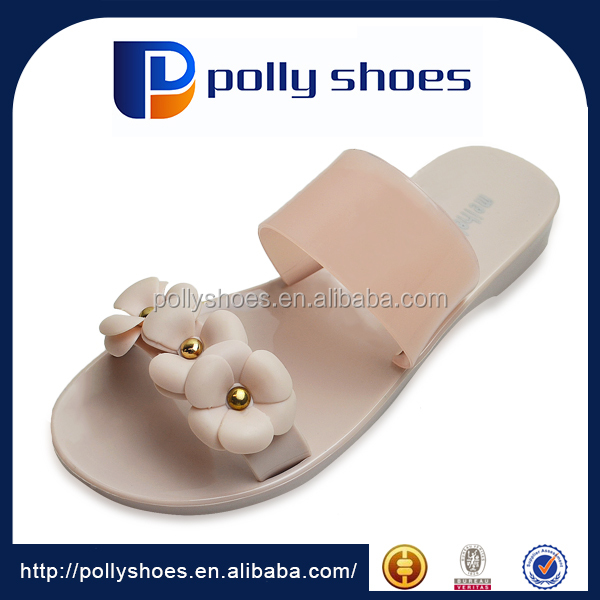 animal and indian women sex girls ladies sandals