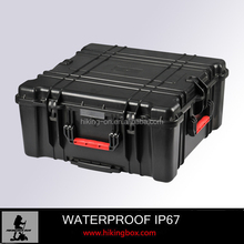 camera waterproof case for nikon d7000