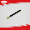Stainless Steel Telescopic Magnetic Pick Up
