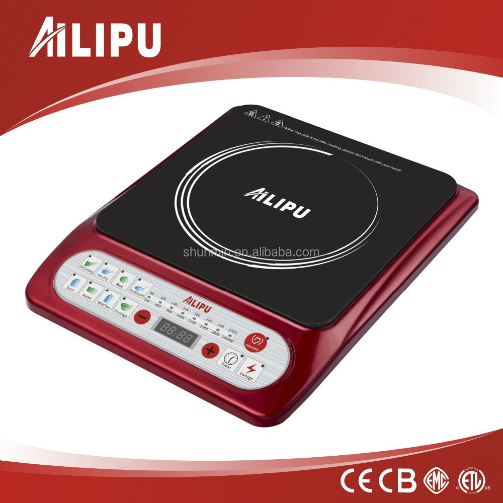 2016 Ailipu brand new products home cheap kitchen appliance multi hot plate stove electric stove