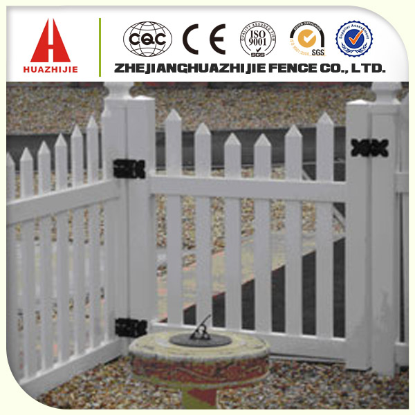 Wholesale High quality Safety beautiful house gates