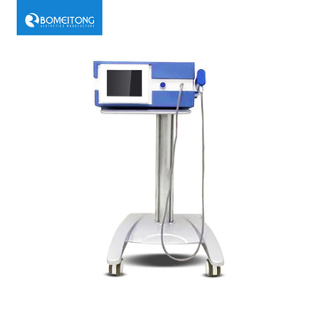 SW11 Extracorporeal shockwave therapy units for sale