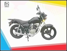 125cc 150cc 200cc motorcycle /Brazil CG street bike /super pocket bike 125cc with good quality----JY125-25