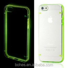 Good manufacturer mobile phones accessories for iphone 5g,cell phone accessory for iphone 5g case