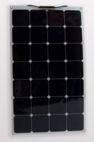 Solar-Flex 80 Flexible 80WP Solar Panel