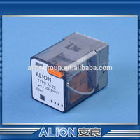 relays electrical 24v, relay for winch, digital control relay switch