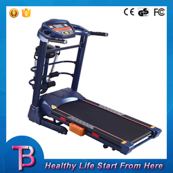 House fit portable easy up treadmill for sale