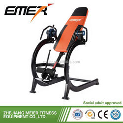 Commercial inversion exercise athletic kids exercise gym equipment