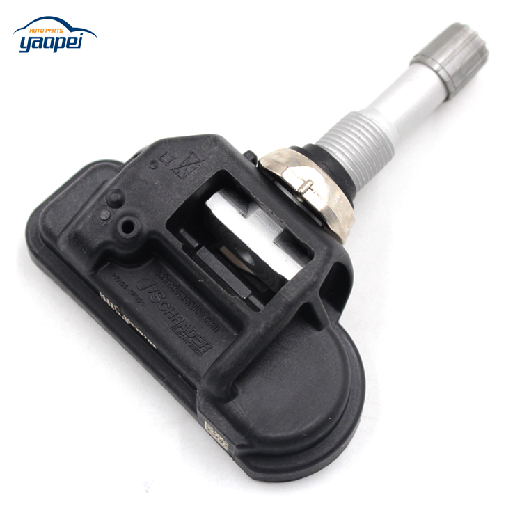 HIGHT QUALITY TPMS TIRE PRESSURE SENSORS 13581560 FOR GM Opel Astra Chevrolet Corvette C7