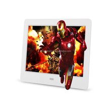 14.1 Inch Digital Photo Frame with 1280X800 resolution
