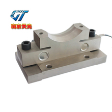 10 t 20 t truck scale crane scale half bridge load cell weighing sensor