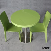 illuminated tables for sale ,formica dining tables