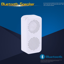 New Arrival Best Outdoor Selfie Portable OEM Cube Wireless Mini Rechargeable Bluetooth Speaker Play Music Factory Manufacturer