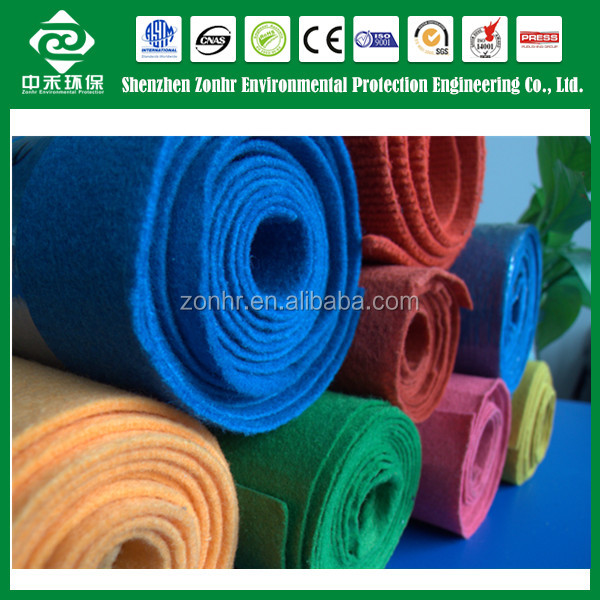 Exhibition Carpets and Rugs Rolls