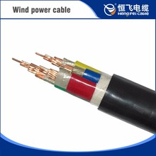 Price High Voltage Power Cable Manufacturer, Dc Power Cable Price List