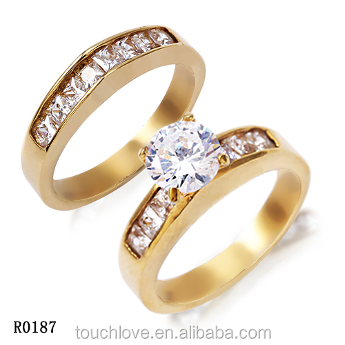 latest wedding gold diamond ring designs, rings for woman and men
