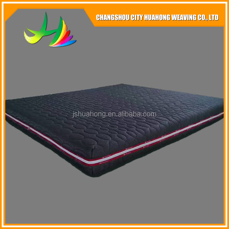 Made in China pure 3D mattress,3D air mesh Yoga Mat