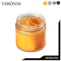 AFY 24K gold foot massage cream foot skin care exfoliating whitening moisturizing feet cream
