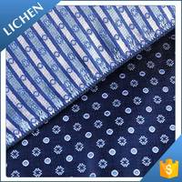 Latest design New arrival OEM 100%poly pocket square suit