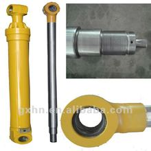 15 Years Manufacturer, International Standard Hydraulic Cylinders