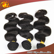 Sew in human hair weave Virgin raw unprocessed wholesale virgin malaysian hair