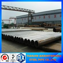 medium carbon steel properties!steel lean pipe!steel pipe,tubes