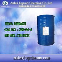 Ethyl formate al fakher tobacco powder flavour for fries