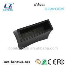 2014 hot selling all in 1 hdd docking station driver