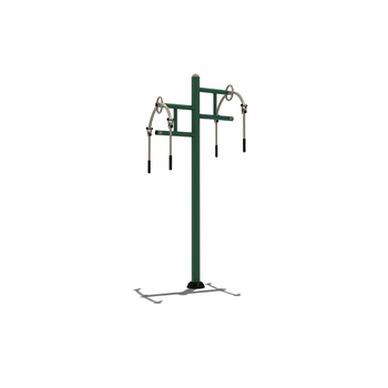 Outdoor Fitness Equipment guangzhou sports equipment newest excise itemsHF-G1850