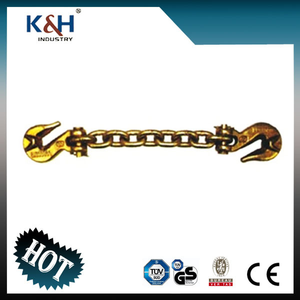 High Quality G43 chain hoist hooks