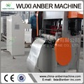 ABE-1.0-600 expanded mesh machine/expanded metal machine