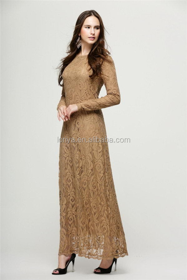 Popular  Neck Beach Clothesblank Women Fashion Apparel Wholesale Modelcp265