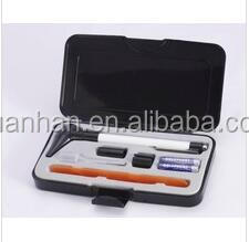 attractive style useful medical gift sets from China workshop