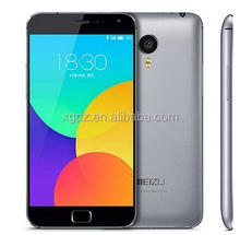 "brand new 5.5 "" Meizu MX4 Pro Mobile Phone Octa core 5.5"" 2560x1536 3GB RAM 32GB ROM 20.7MP Flyme 4.1 4G LTE"