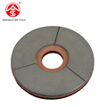 High gloss Grinding Disc Diamond granite buff polishing disc
