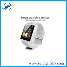Smart Watch Cellphone, Cell Phone Watches For Sale