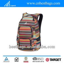 laptop bags backpack 600D BBB8839#