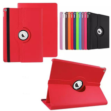 best selling vaja case for ipad mni with good quality