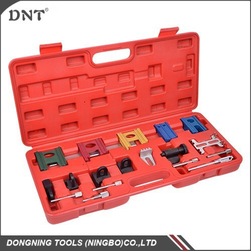DN-A1022 19PC Timing Locking Tool High Quality