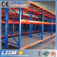 Heavy Duty Pallet Racking And Tire