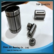 8x15x24 mm Grinding machine stamping type linear bearing KH0824PP KH0824