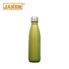 Best sale low price stainless steel insulated vacuum water bottle watttle