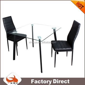 Simple home furniture dining tables dining sets hobby lobby tables