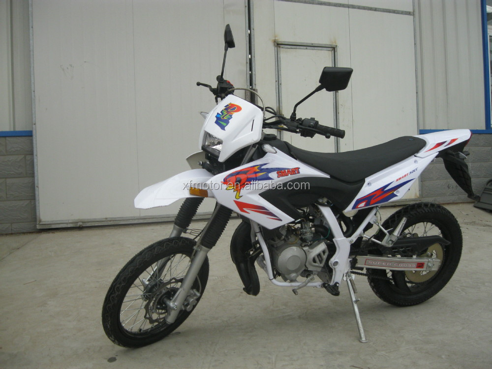 EEC 49cc dirt bike cross
