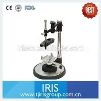 Round Seat Dental Surveyor/ Dental Visualizer/ Dental Lab Tools-rito Dental