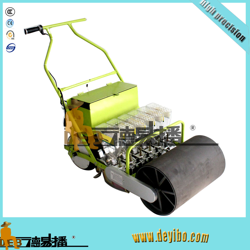 buy sowing machine